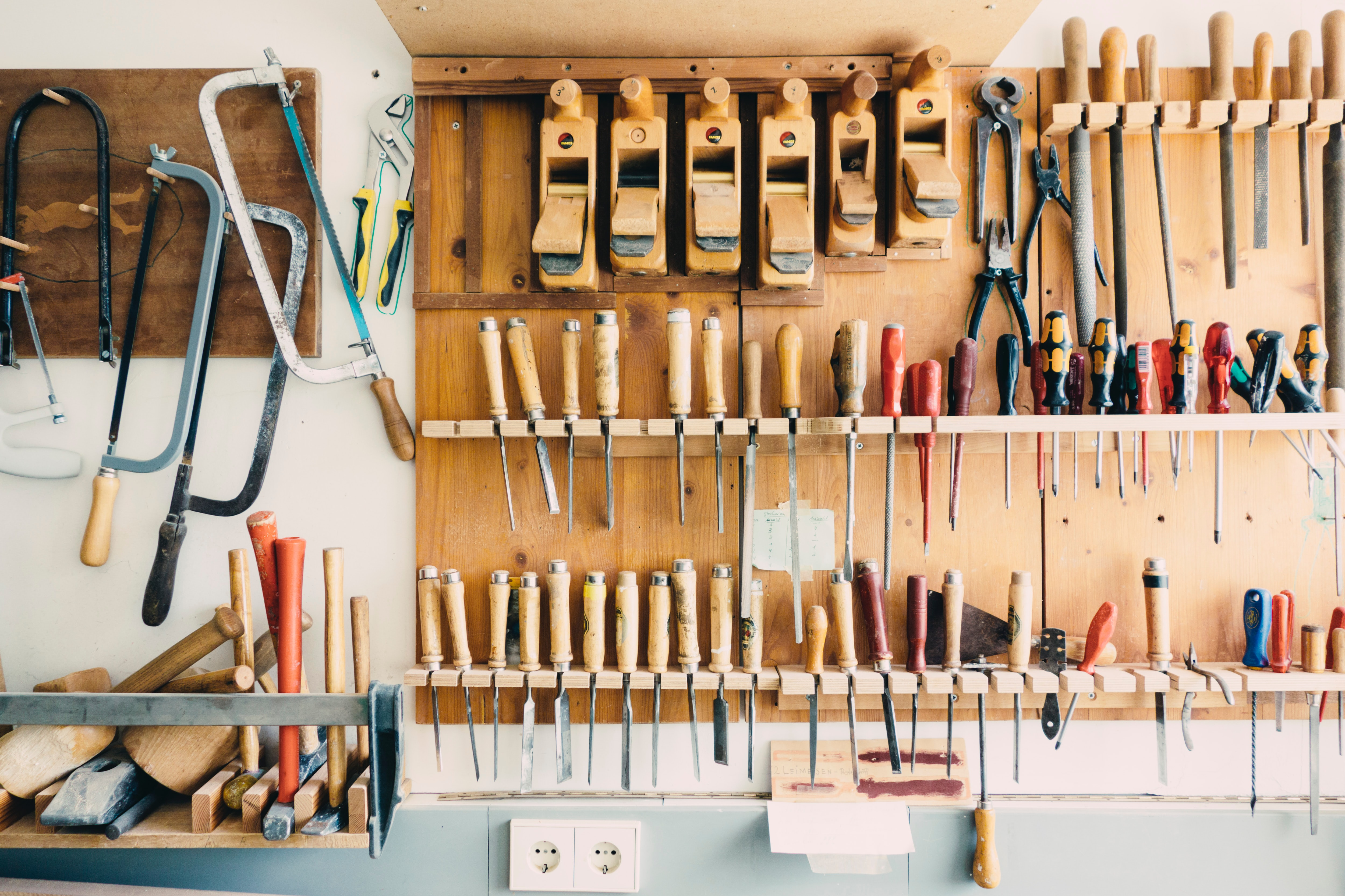 10 Coworking Tools That Will Help You Run Your Space