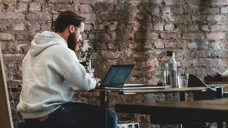 How to maintain community engagement in your coworking space in lockdown