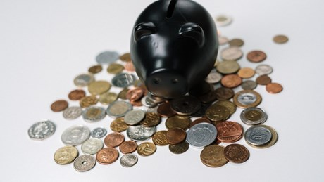 How can flex working save money for your business?
