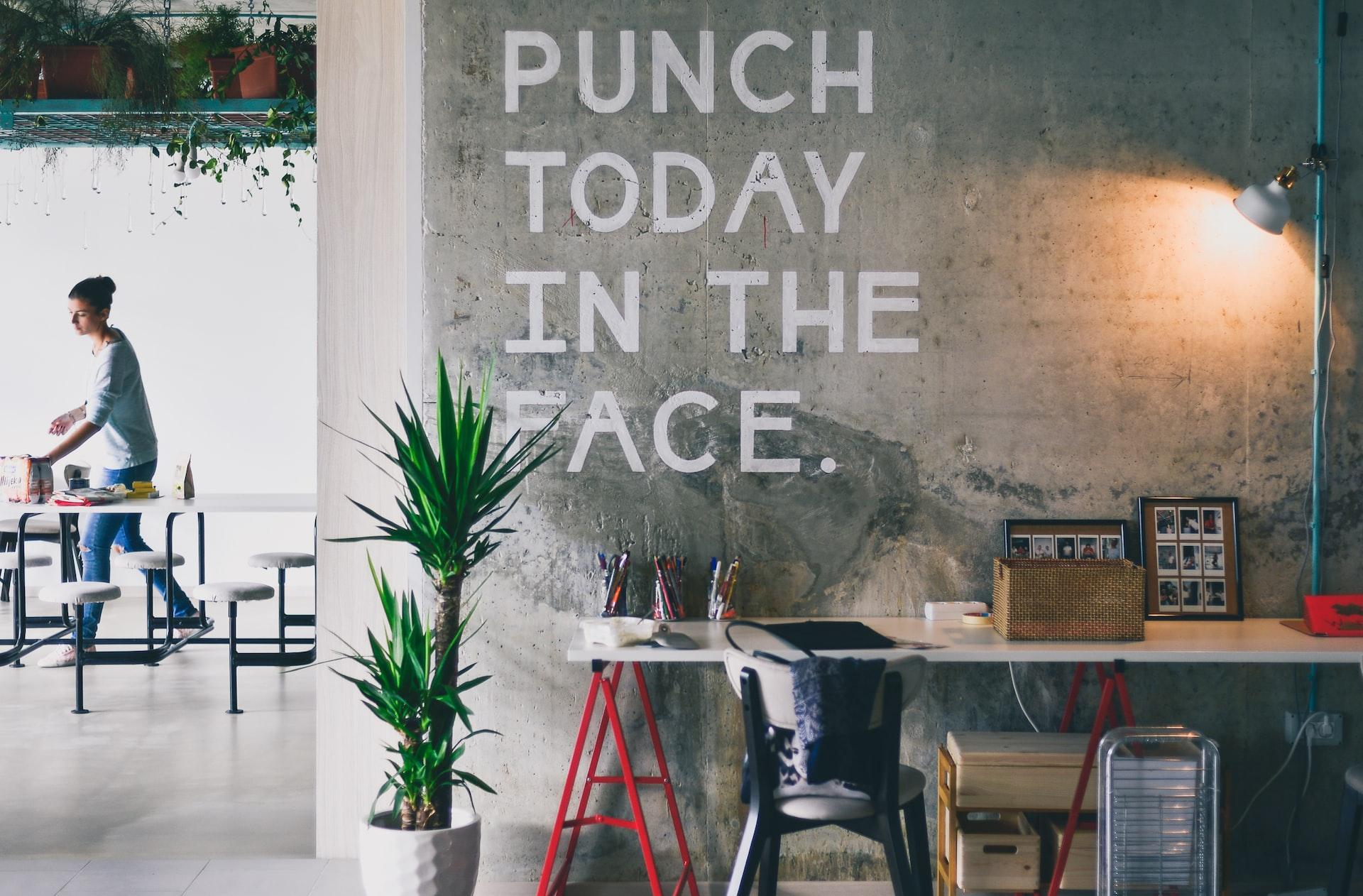 The 10 Best Female-focused Coworking Spaces