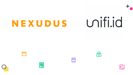 Modernise your workspace with the unifi.id x Nexudus integration