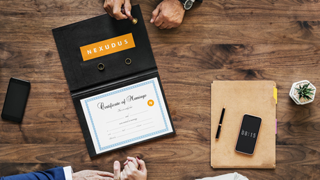 Will you marry me? How to handle proposals in your coworking space