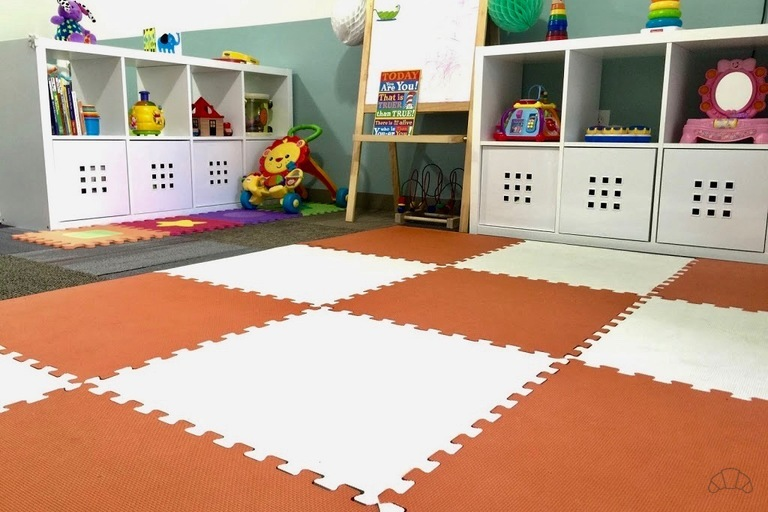 collab&play_los_angeles_childcare_coworking_space