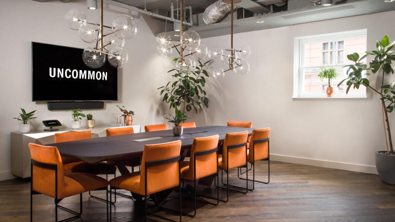 Uncommon_coworkingspace_coworking_nexudus