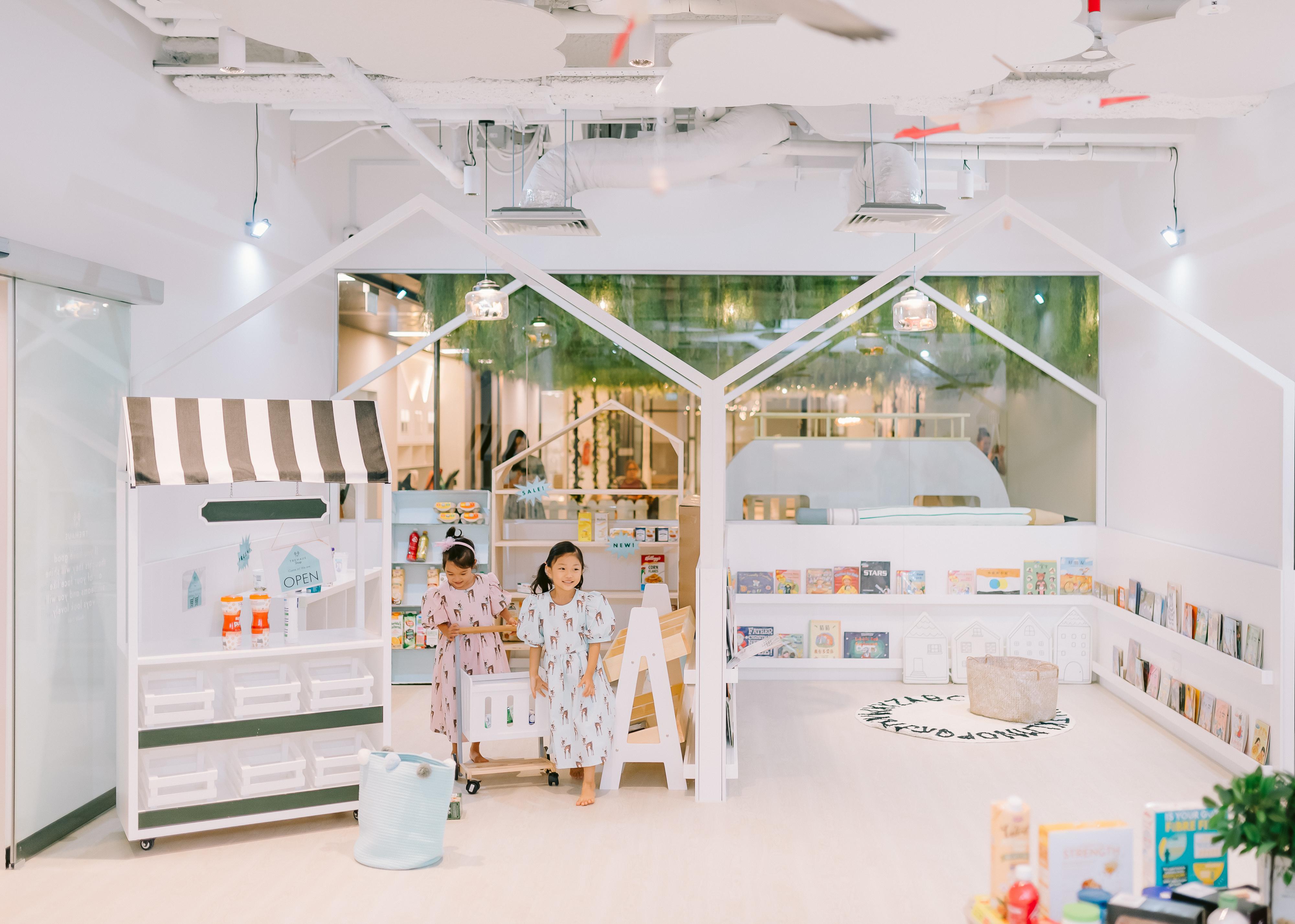 trehaus_singapore_childcare_coworking_space