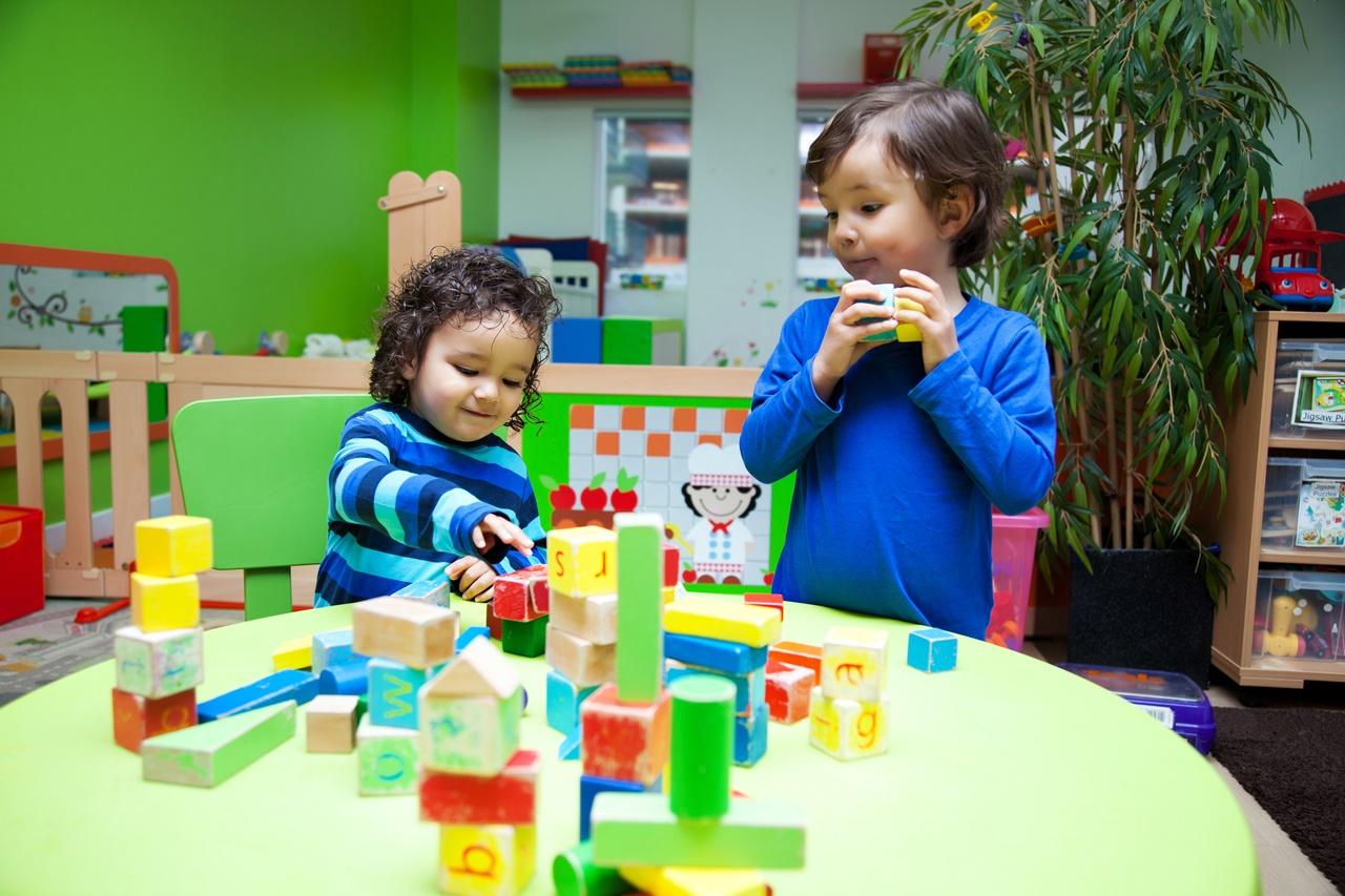thirddoor_london_childcare_coworking