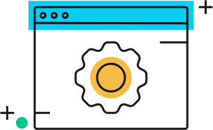 Nexudus API Illustration