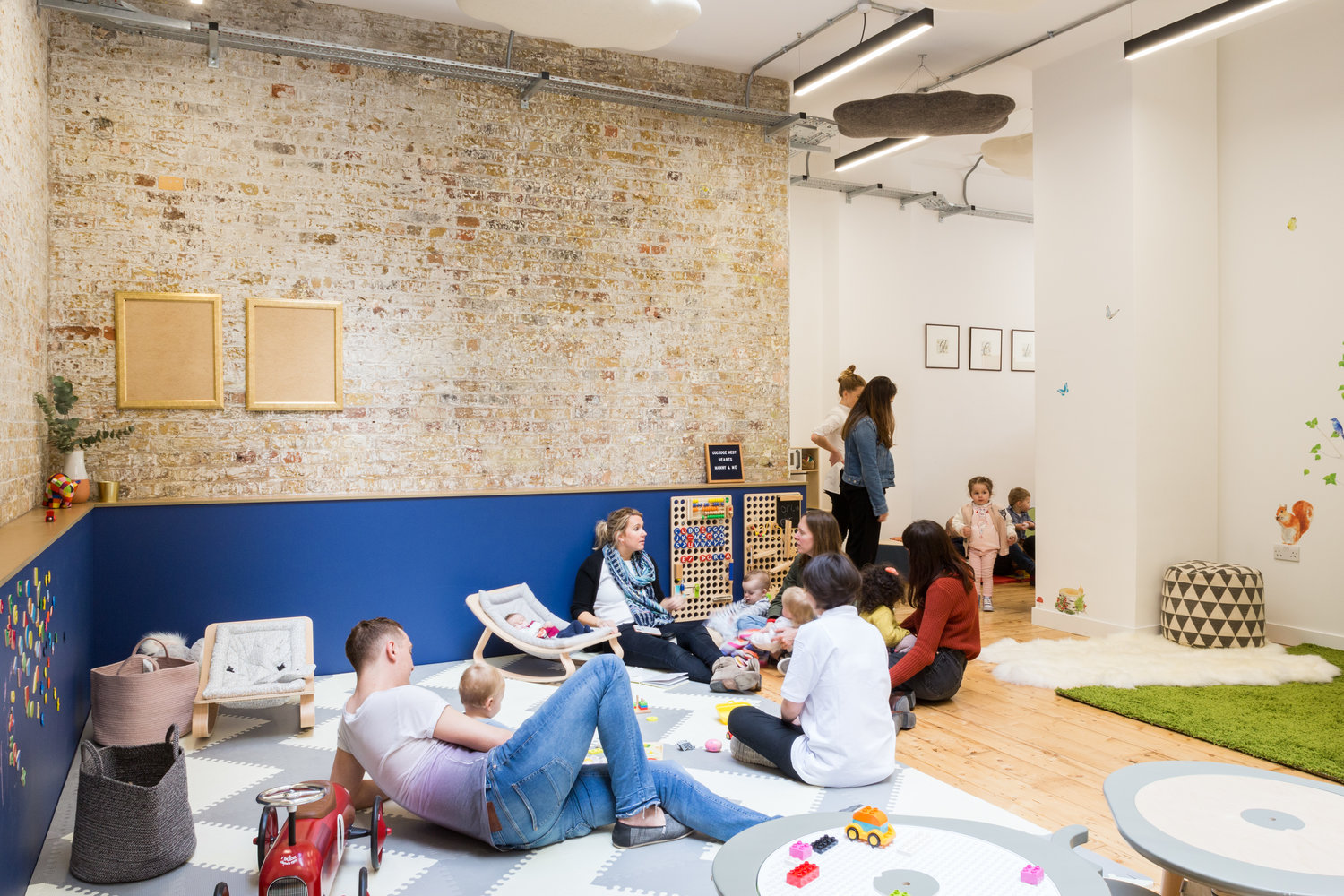 cuckooznest_child_care_coworking_space