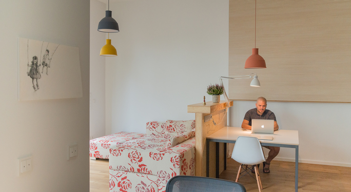 easybusy_berlin_childcare_coworking