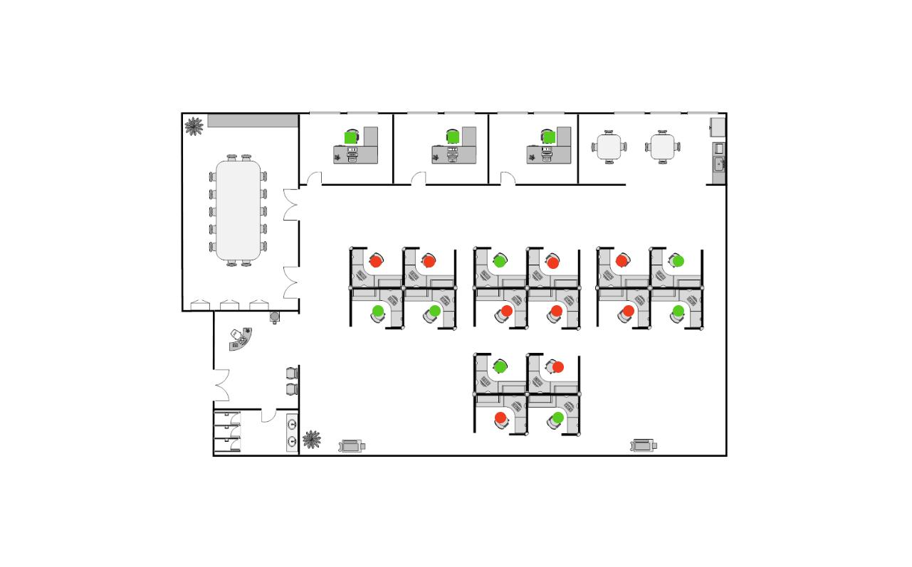 floorplans_nexudus_coworking