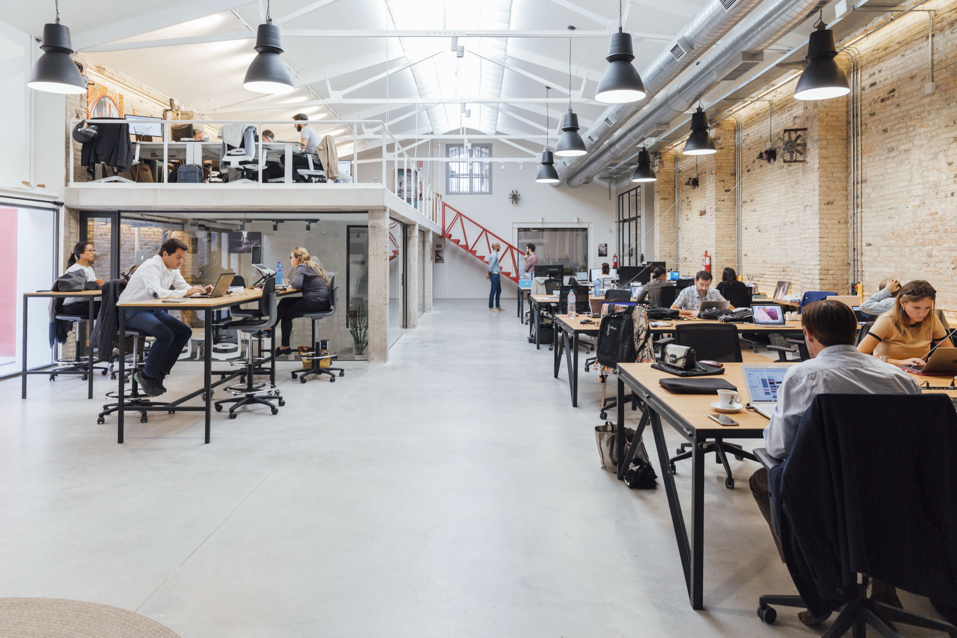 coworking_flexible_space_valencia_wayco_nexudus_