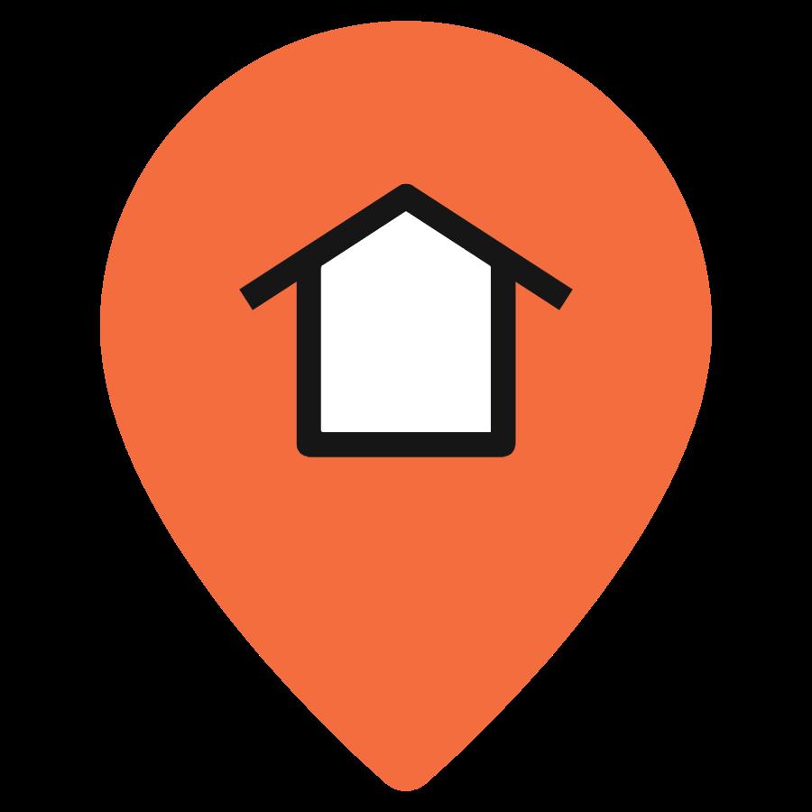 new members' portal community icon