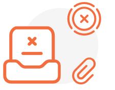 new members' portal unpaid invoices tile