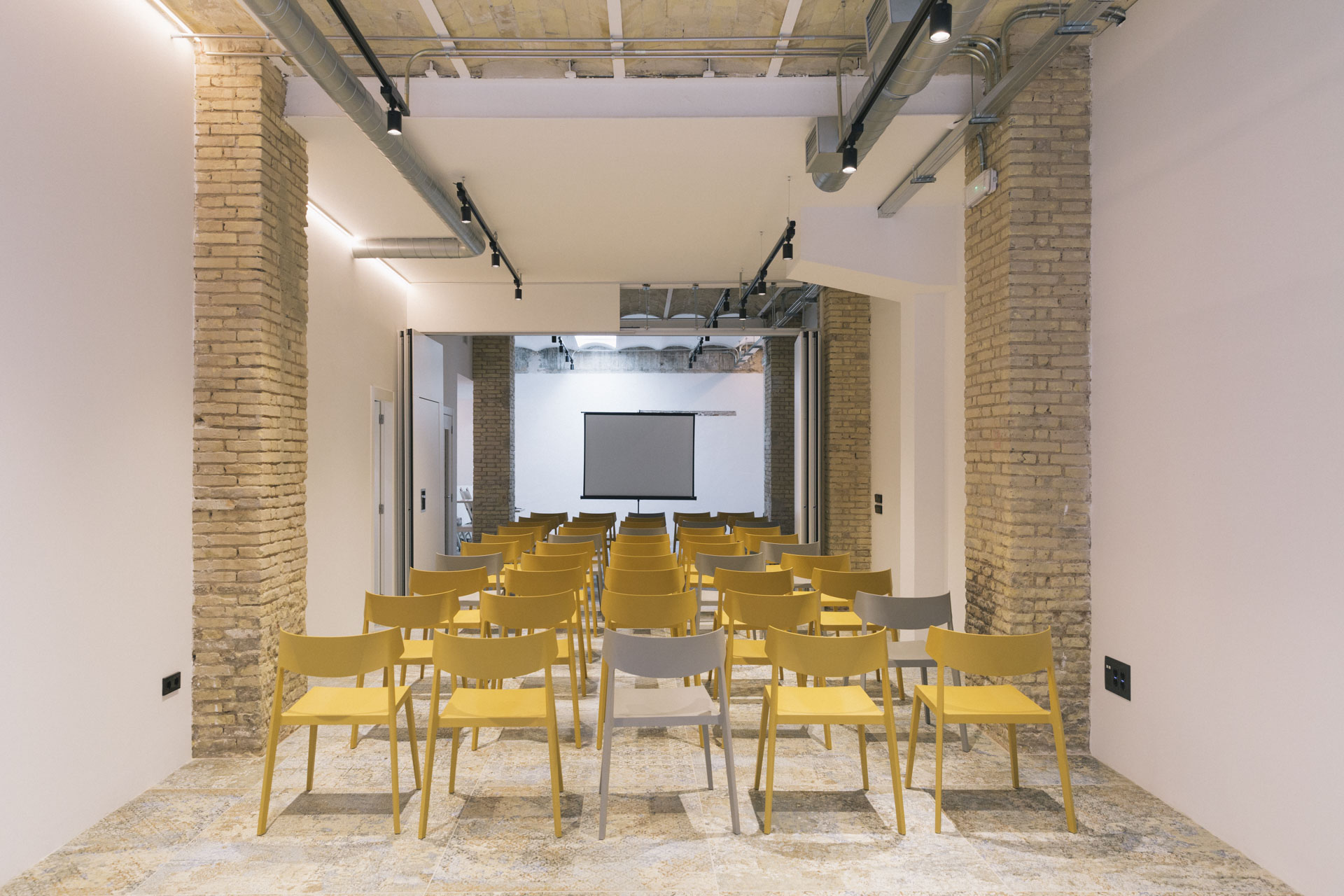 meeting_rooms_coworking_flexible_space_nexudus_wayco